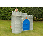 more details on Little Tikes Classic Castle Playhouse.