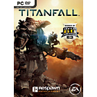 more details on Titanfall PC Game.