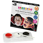 more details on Snazaroo Deadly Dracula Face Paint Theme Pack.