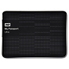 more details on WD My Passport Ultra 1TB Portable Hard Drive - Black.