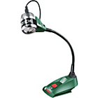 more details on Bosch PML 18 LI Baretool Cordless Light.