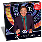 more details on Paul Lamond QI XL Board Game.