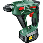 more details on Bosch Uneo Maxx Cordless Pneumatic Hammer Drill Driver.