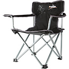 more details on Vango Little Venice Children's Chair - Black.