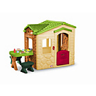 more details on Little Tikes Picnic Playhouse.