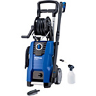 more details on Nilfisk Excellent 140 Bar Induction Motor Pressure Washer.