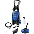 more details on Nilfisk Compact 130 Bar All Round Maintence Pressure Washer.