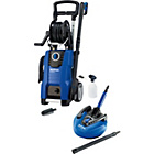 more details on Nilfisk Excellent 130 Bar Pressure Washer.