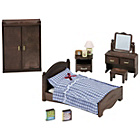 more details on Sylvanian Families Master Bedroom Set.