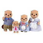 more details on Sylvanian Families Sea Otter Family.