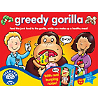 more details on Orchard Toys Greedy Gorilla.
