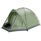 more details on Vango Berkeley 400 Green Tent.