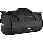 more details on Vango Cargo 45 Holdall Bag.