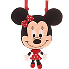 more details on Disney Minnie Mouse Back Pack Bag.
