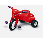 more details on Little Tikes Tough Tyre Trike.