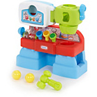more details on Little Tikes DiscoverSounds Workshop Playset.