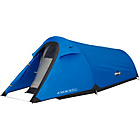 more details on Vango Soul 200 Blue Tent.