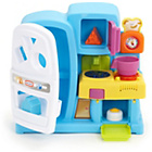 more details on Little Tikes DiscoverSounds Kitchen Playset.