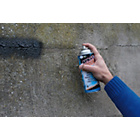 more details on Spray Secure Rubber Sealant.