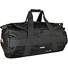 more details on Vango Cargo 120 Holdall Bag.