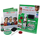 more details on Snazaroo Special FX Paint Kit.