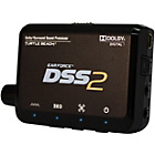 more details on Turtle Beach DSS2 Sound Processing Unit - PS3 & Xbox 360.