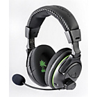 more details on Turtle Beach X32 Wireless Gaming Headset for Xbox 360.