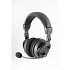more details on Turtle Beach X42 Wireless Dolby Gaming Headset for Xbox 360