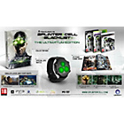 more details on Splinter Cell Blacklist Ultimatum Ed. - PC Pre-order Game.