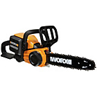 more details on Worx 40V WG368E Cordless Chainsaw.