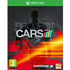 more details on Project Cars Xbox One Pre-order Game.