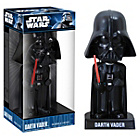 more details on Star Wars Talking Plush Darth Vader.