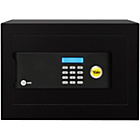 more details on Yale Premium Home Safe.