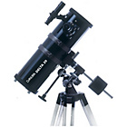 more details on Danubia Delta 20 Reflector Scope.