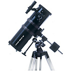 more details on Danubia Delta 30 Reflector Scope.