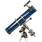 more details on Danubia Atlas 2000 Reflector Scope.