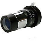 more details on Danubia 2x Barlow Lens with Adaptor for 1.25 inch Eyepiece.