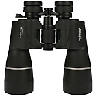 more details on Danubia Zoom 10-50x 60mm Lens Binoculars.