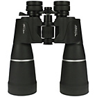 more details on Danubia Zoom 10-60x 70mm Lens Binoculars.