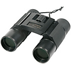 more details on Danubia Wolf 8x 21mm Lens Binoculars.