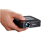 more details on Philips PicoPIX PPX3614 Wi-Fi Projector.