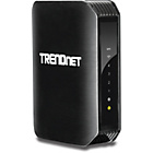 more details on TRENDnet 300Mbps Wireless Gigabit Router.