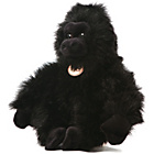 more details on Aurora World Miyoni Gorilla Plush Toy.