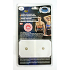more details on Gymform Abs A Round Electrodes.