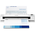 more details on Brother DS820W Wireless Mobile Colour Page Scanner.