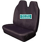 more details on Cosmos Heavy Duty 2000 - 2005 Passenger Seat Cover.