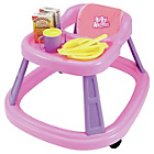 more details on Casdon Baby Huggies Walker Diner.