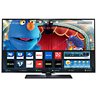 more details on Philips 40PFT4509/12 40 In Full HD Freeview HD Smart LED TV.