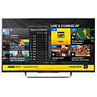 more details on Sony KDL32W705 32 Inch Full HD Freeview HD Smart LED TV.