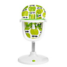 more details on Cosatto 3 Sixti Highchair Happi Apples High Chair.